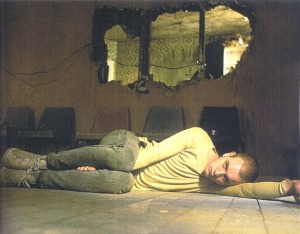 trainspotting-screenshot